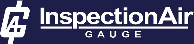 Inspectionair Gauge Ltd | Gauge and Fixture Specialists | Windsor, Ontario