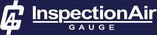 Inspectionair Gauge Ltd | Gauge and Fixture Specialists | Windsor, Ontario